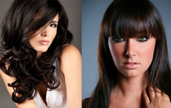 black-hair-color-trend-2011