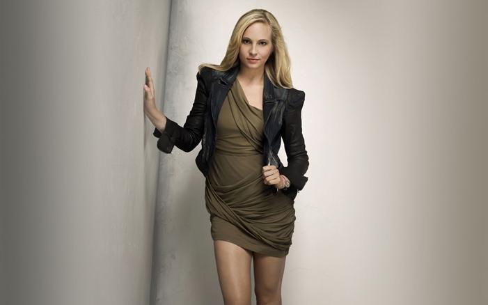 Тренды 2013 - женские пиджаки и блейзеры