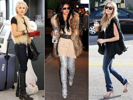 Одежда casual: стильно и комфортно Image