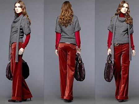 Как выбрать женскую сумку Image