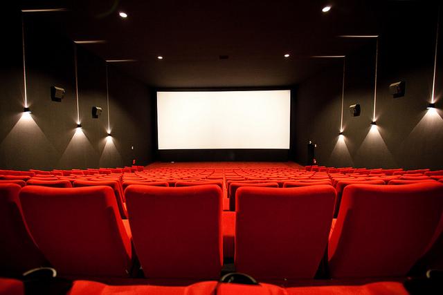 Рады приветствовать Вас в нашем бесплатном онлайн-кинотеатре