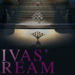 BVLGARI: новая ювелирная коллекция Divas' Dream