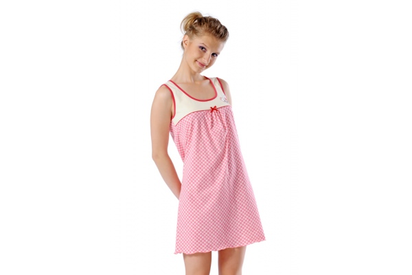 Пижамы и ночные сорочки для девочек старшего возраста 2013-2014 Image
