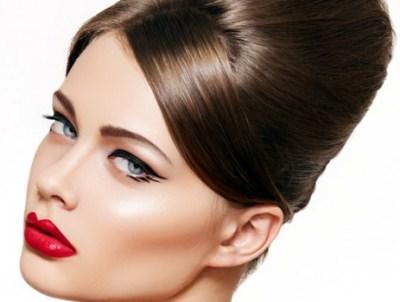Модные прически для длинных волос 2013 — топ 7! Image