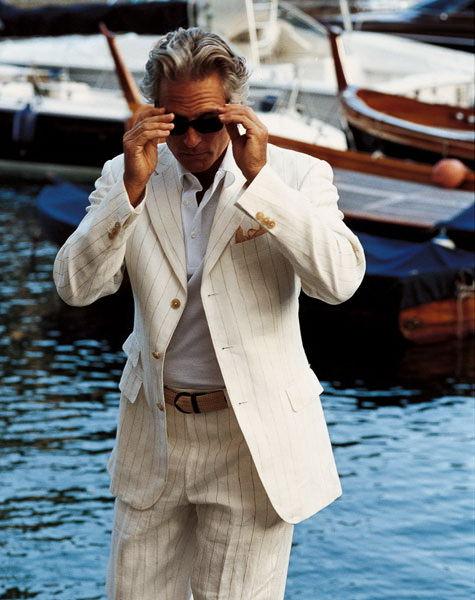 Одежда для настоящих современных и стильных мужчин