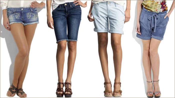 jeans_shorty