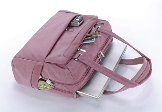 Как правильно подобрать сумочку
