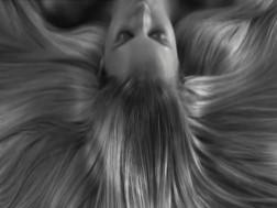 косметика Керастаз для волос