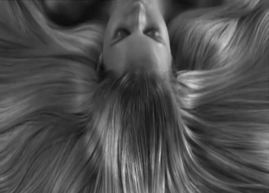 Французская косметика Керастаз для волос Image