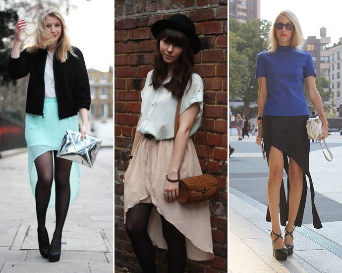 Правила моды, необязательные к соблюдению Image