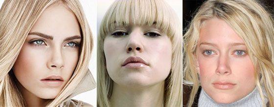 Делаем модный макияж Image