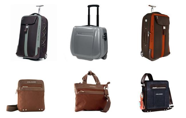 сумки тележки