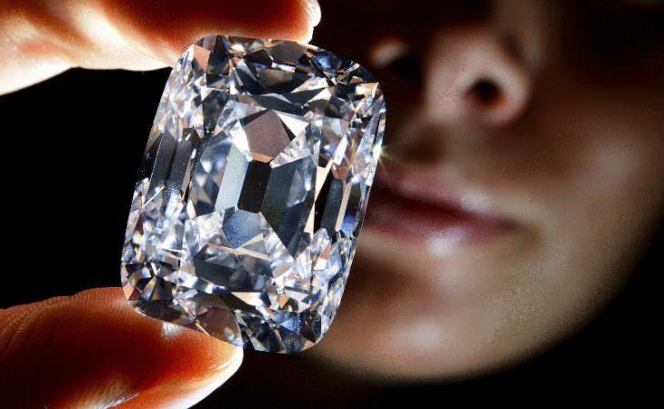 Как купить бриллианты без обмана: ТОП-5 самых распространенных уловок продавцов Image