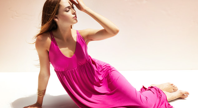 Палла или модная одежда оптом от производителя Image