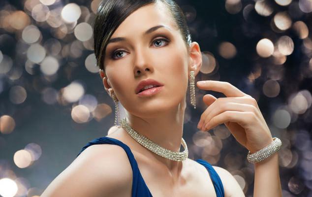 Красота требует жертв мода
