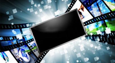 Рады приветствовать Вас в нашем бесплатном онлайн-кинотеатре Image