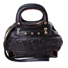 Очарование женской сумочки Image