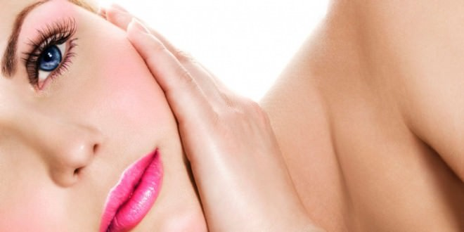 Бьюти-советы: Выбираем основу под макияж Image
