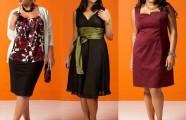 Модное руководство: что носить девушкам с широкими бедрами