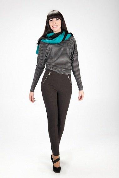 Палла или модная одежда оптом от производителя