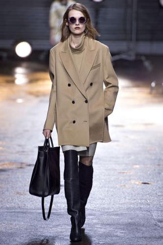 Модная женская одежда 2013/2014 Image